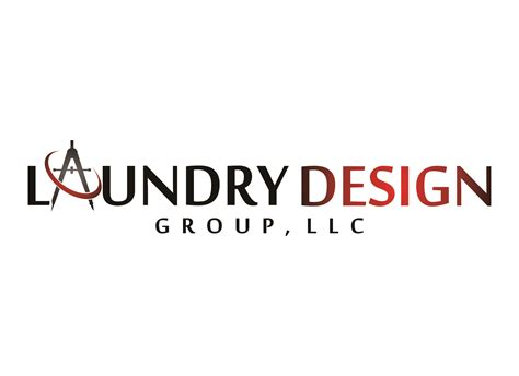 Laundry Design Group | alm member reception at clean association for linen