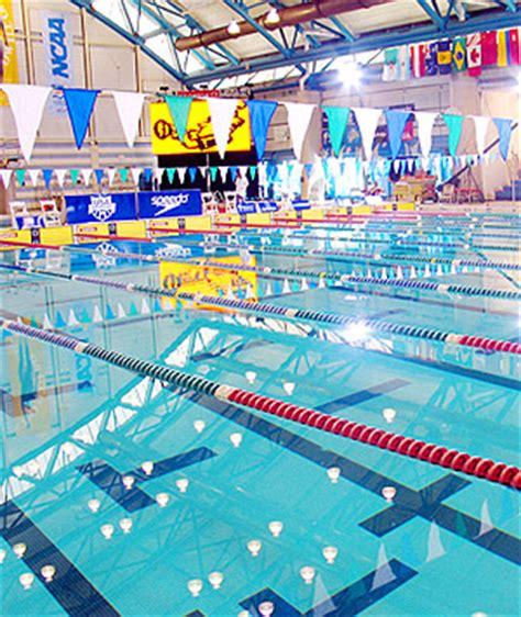 Records Nassau County Ny Aquatic Center Nassau County Ny Official Website