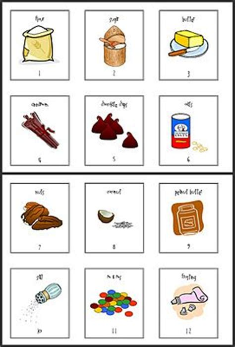 Eb Banana By Doremi Babykids 17 best images about kid recipe cards on