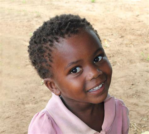 Hängematte Ch by Amicidelkenya Ch L Associazione Amici Kenya Ha Per