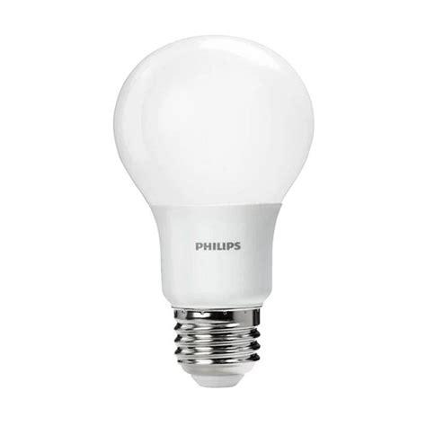 Grosir Philips Led jual philips led putih lu bohlam 3 w 25 w 1 pcs harga kualitas terjamin
