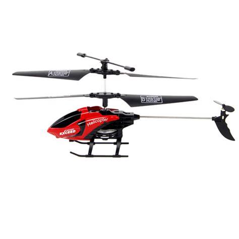 Drone Original aliexpress buy original rc drone quadcopter fq777 610 3 5ch 2 4ghz mode 2 rtf gyro remote