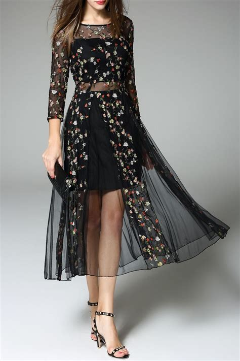 No 1 Embroidery Dress 17 best ideas about embroidered dresses on