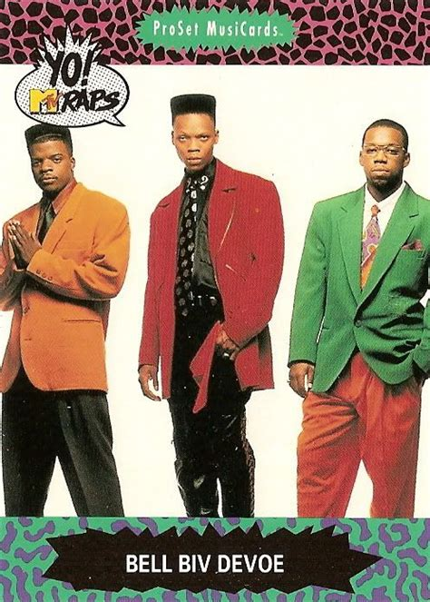 let me see yo hips swing 17 best images about bell biv devoe on pinterest soul