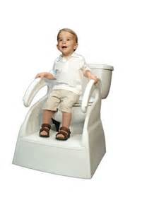 the potty stool for toddler toilet step stool