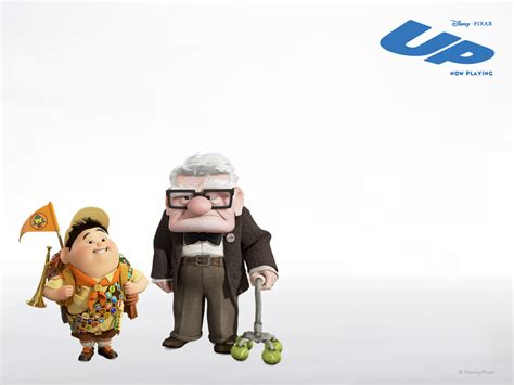 film up characters disney pixar up wallpapers poster movie wallpaper