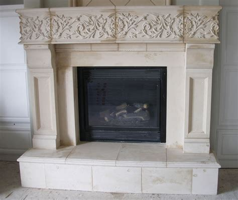 Fireplace Mantels Az cast fireplace mantels az nj