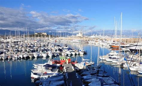 d antibes antibes the city for learning