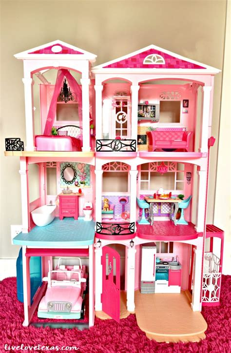 best gifts for the home photos holiday gift guide 2015 best barbie christmas gift ideas for girls 2016 guide