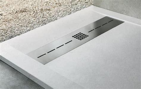costo piatto doccia best piatto doccia prezzi photos acrylicgiftware us