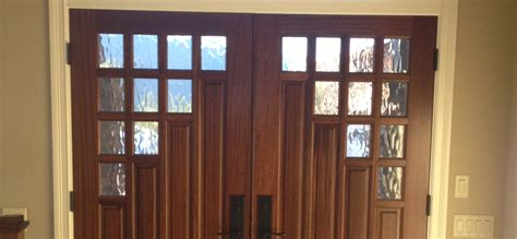 Mountain View Window And Door by Mountain View Window Door Locks Doors