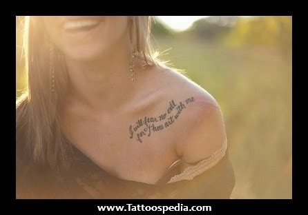 tattoo quotes on foot tumblr quote foot tattoo tumblrdenenasvalencia