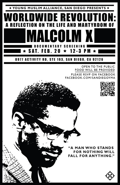 malcolm x from political eschatology to religious revolutionary studies in critical social sciences books malcolm x saturday february 20 2016 noon to 3 15 p m
