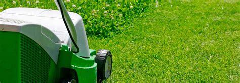 manutenzione giardini isoni giardini i giardinieri di verona