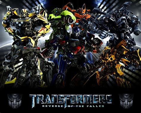 wallpapers de transformer 4 hd fondos de pantallas transformers wallpapers autobots wallpaper cave
