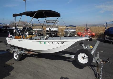 boston whaler boats for sale in california boston whaler boats for sale in california boatinho