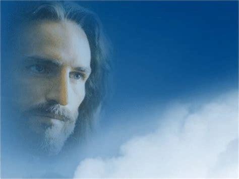 imagenes jesucristo para descargar fondos religiosos para tarjetas de difuntos buscar con