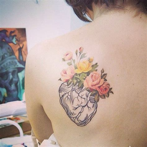 tattoo pain management 197 best images about flower tattoos on pinterest tiny