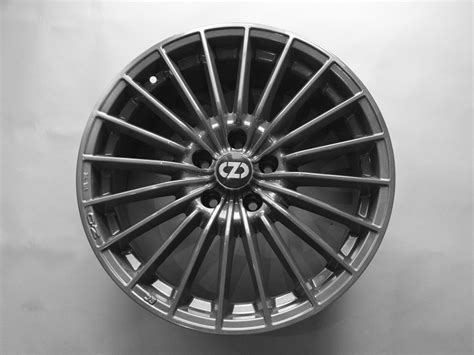 mercedes used rims for sale oz racing mercedes 18 inch rims sold tirehaus new