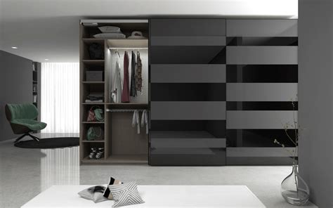 Modular Fitted Wardrobes by Best Sliding Wardrobes Modular Wardrobes For Modern Bedrooms