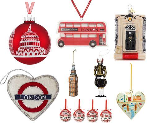 chriatmas decorations the best decorations londonist