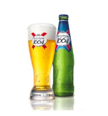 The Beer Store Gift Card Balance - kronenbourg 1664 the beer store