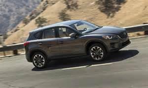 new mazda cx 5 2017 car suggest