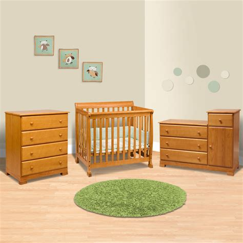 mini crib changer combo 83 mini crib changer combo crib combo set large