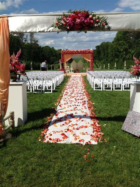 9 best Alankar decorators. Indian Wedding Decor. Pakistani