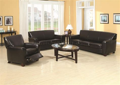 bonded leather sofa durability brown durable bonded leather modern sofa loveseat set