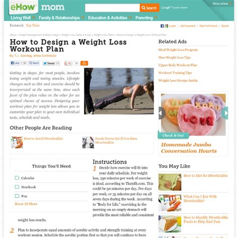 weight loss zone rate calculator how to look much younger than your real age level weight