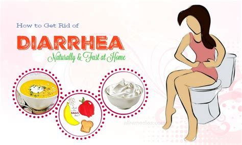 how to get rid of diarrhea 25 home remedies for dizziness and fatigue