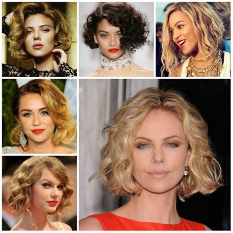 cortes para cabello rizado para mujeres de 50 aos pelo corto y rizado cortes muy modernos y originales