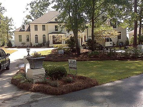 landscaping rocks jacksonville nc cheap pavers and pea