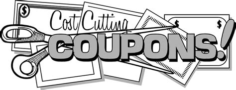 Cut Arts Discount 25 by Coupons Free Stock Photo Illustration Of Cost Cutting