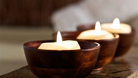 Relaxation Technique Lumiere Candle Co by Image Gallery Spa Candles
