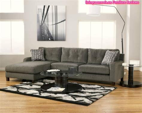 Modern L Shaped Sofa Designs Modern L Shaped Sofa Design Small Spaces