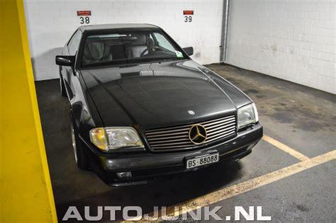 mae design mae design sl600 foto s 187 autojunk nl 175357