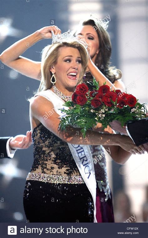 lauren nelson 29 january 2007 lauren nelson 20 miss oklahoma lawton