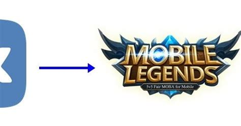 cara pindah akun mobile legend 104 best mobile legends images on