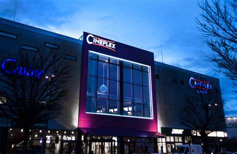 Cineplex Neufahrn | infos cineplex neufahrn