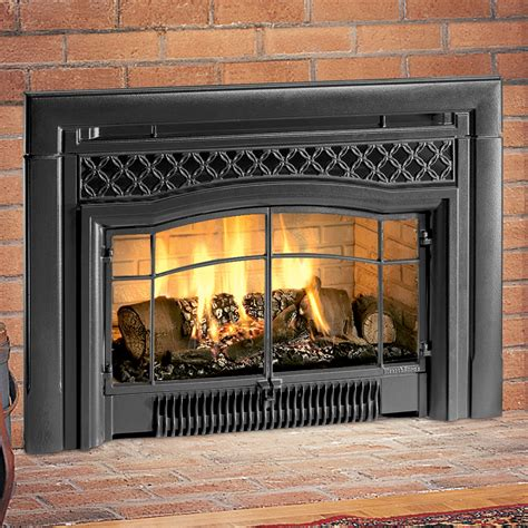 Pine Lake Stoves Gas Fireplace Inserts Coal Burning Fireplace Insert