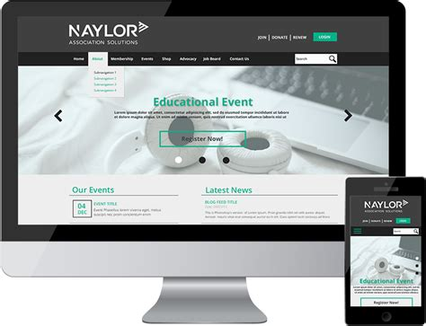 responsive layout design software layout six