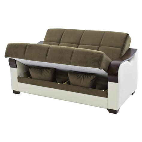 loveseat or seat futon seat bm furnititure