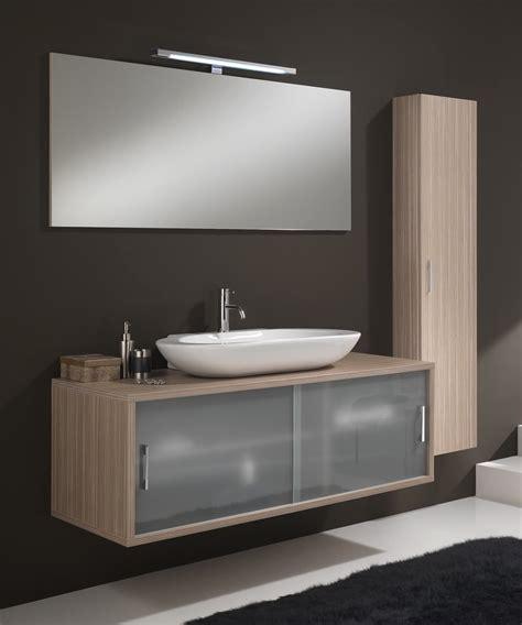 mobili da bagno prezzi mobili da bagno ikea prezzi con bagni comorg net for e