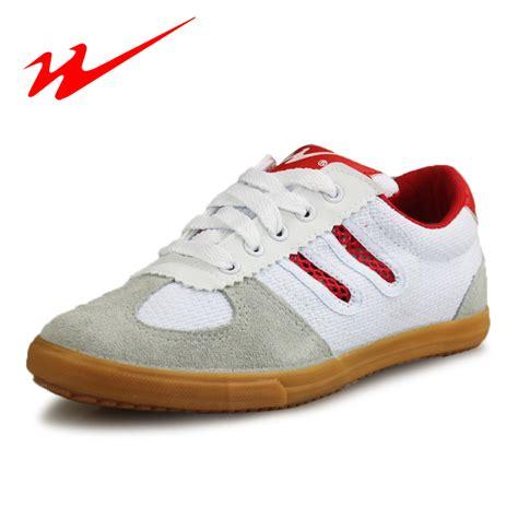 popular shoe brands buy cheap shoe