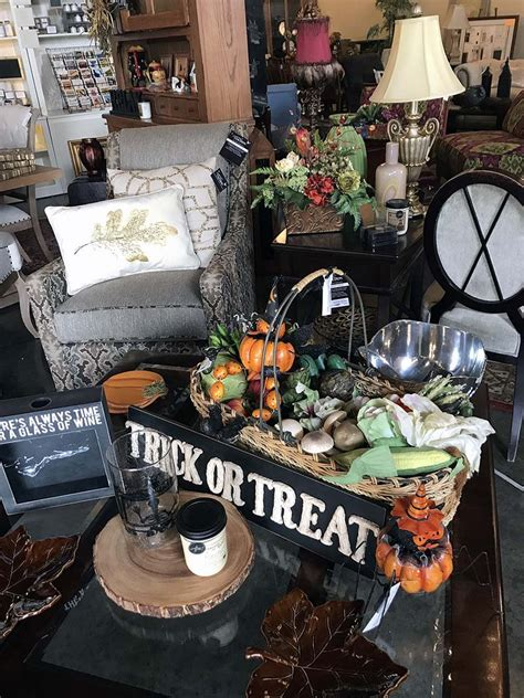 home decor stores st louis mo home decor stores in st louis mo the white rabbit