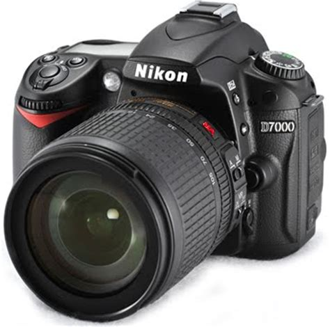 nikon d7000 price products best prices nikon d7000 dslr price in india