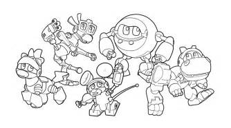 animal mechanicals coloring pages coloring home