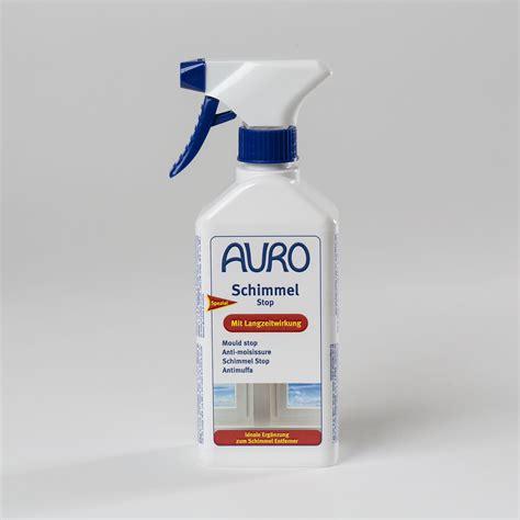 auro arbeitsplattenöl auro per klick de naturfarben kaufen auro schimmel stop